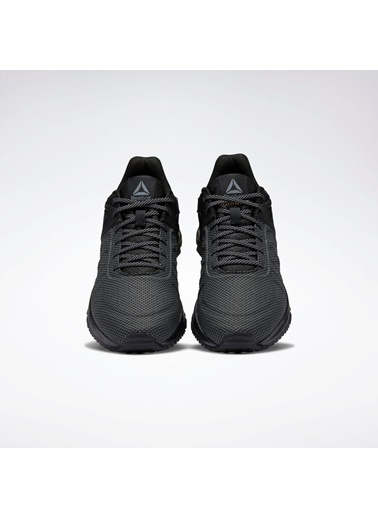 Reebok Kadın Siyah Astroride Trail 2.0 Koşu Ayakkabısı DV5953 Siyah